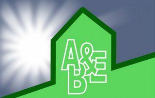 logo Art du Bâtiment et de l'Energie