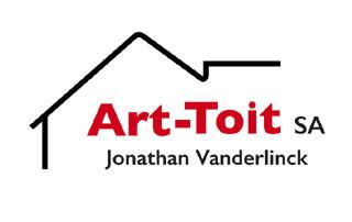 logo Art-Toit