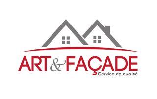 logo Art & Façade