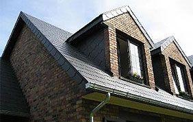 aménagement fenetre de toit