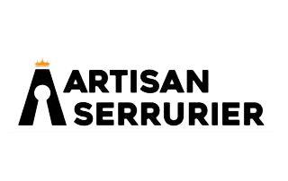 logo Artisan Serrurerie Cordonnerie Sécurité
