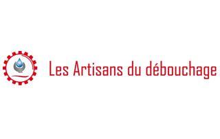 logo Artisans du Débouchage