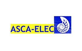 logo Asca-Elec