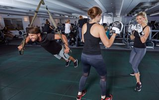 Discover the spinning classes here !