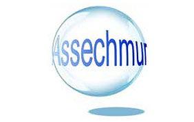 logo Assechmur