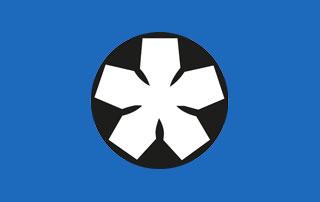 logo Athsterisk