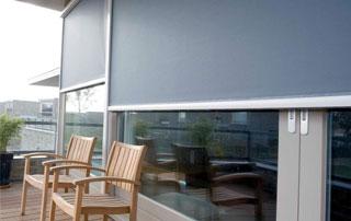 screen terrasse
