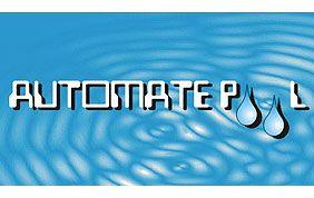 logo automate pool