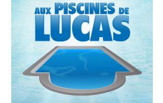 logo Aux Piscines de Lucas