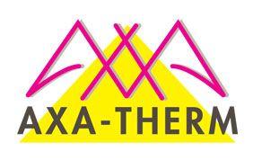 logo Axa-Therm