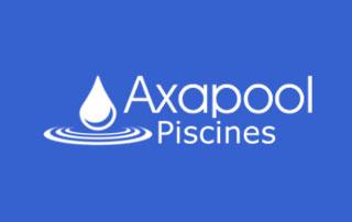 logo Axapool