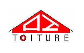 Logo AZ Toiture
