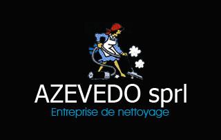 logo Azevedo