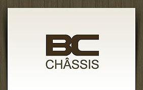 Logo BC Châssis