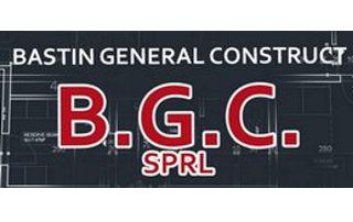 logo BGC Bastin General Construct