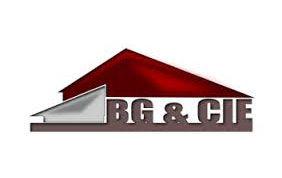 logo BG & Cie