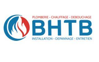 Logo BHTB