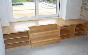 placards sur mesure arlon virton neufch teau. Black Bedroom Furniture Sets. Home Design Ideas