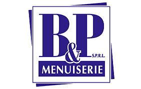 logo B & P Menuiserie