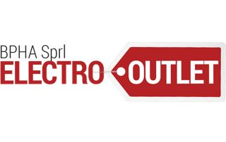 Logo Electro Outlet