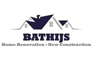 logo Bathijs