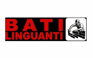 logo Batilinguanti