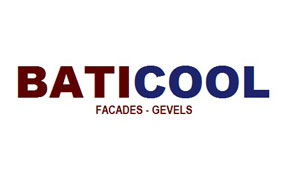 logo baticool façades
