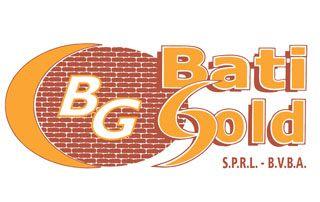 Logo Batigold