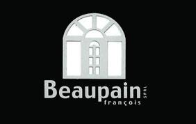 logo François Beaupain
