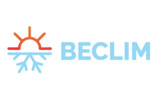 logo Beclim