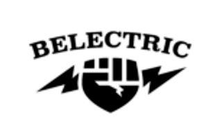 logo Belectric