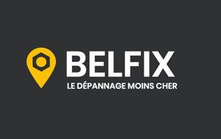 logo Belfix