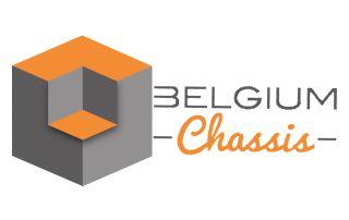 logo Belgium Chassis