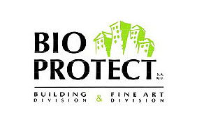 logo Bio-Protect