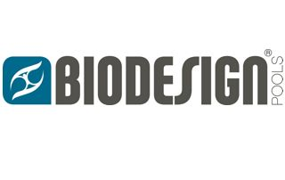 Logo Biodesign Pools