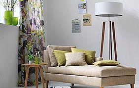 magasins de rideaux bruxelles vente et confection. Black Bedroom Furniture Sets. Home Design Ideas