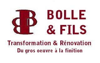 logo bolle rénovation