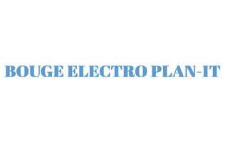 logo Electroplanit