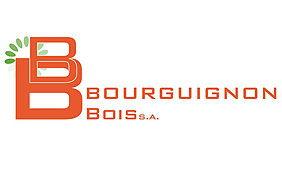 logo Bourguignon Bois