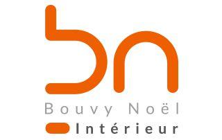 logo Bouvy Noël Intérieur