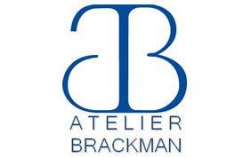logo Atelier Brackman menuisier