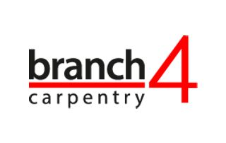 logo Branch 4 Carpentry