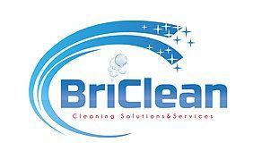 Logo BriClean