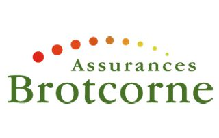 logo Assurances Brotcorne