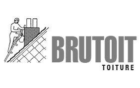 logo Brutoit
