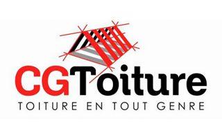 logo CG Toiture