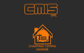 Logo C.M.I.S