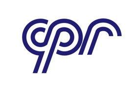 logo CPR piscines
