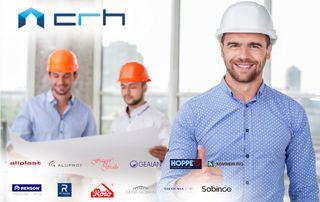 techniciens CRH