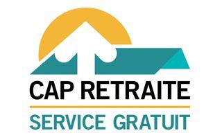 logo Cap Retraite